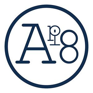 Andrea pi8