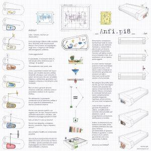 graphical, sketches, grafica, schizzi